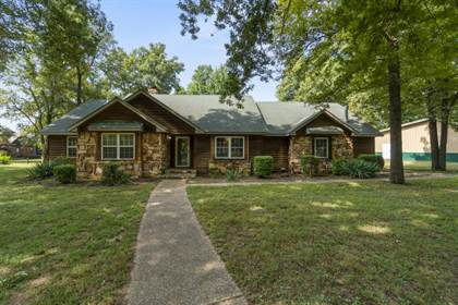 Residential Property for sale in 13 Woodhaven, Sikeston, MO, 63801
