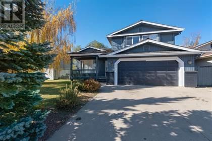 Single Family for sale in 3808 57A Avenue, Lloydminster, Alberta, T9V2P3