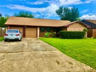 Single Family for sale in 11411 Jutland Road, Houston, TX, 77048