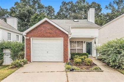 Residential Property for sale in 2507 ALBION FARM Way, Duluth, GA, 30097