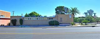 Comm/Ind for sale in 1002 N Country Club Road, Tucson, AZ, 85716