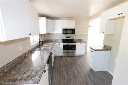 Residential for sale in 801 N Montezuma Avenue, Tucson, AZ, 85711
