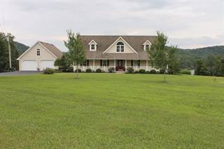 Single Family for sale in 580 OB Wilson Road, Liberty, KY, 42539