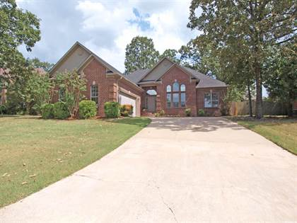 Residential Property for sale in 39 Ozark Drive, Maumelle, AR, 72113