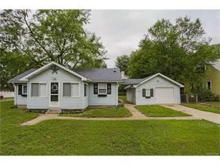 Single Family for sale in 20405 Melvin Street, Livonia, MI, 48152