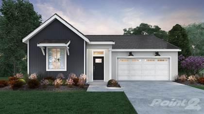 Singlefamily for sale in Riverstone Blvd & Ave 12, Madera, CA, 93636