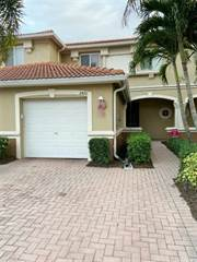 Townhouse for sale in 2420 Laurentina LN, Cape Coral, FL, 33909