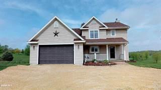 Single Family for sale in 31-44 Wakonda, Lake Carroll, IL, 61046