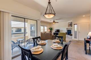 Apartment for rent in 33550 N DOVE LAKES Drive 2042, Cave Creek, AZ, 85331