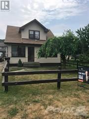 Single Family for sale in 551 EDINBOROUGH, Windsor, Ontario