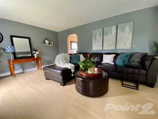 Residential Property for sale in 125 Belgrave Drive, Charlottetown, Prince Edward Island, C1E0J7