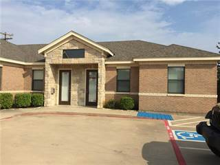 Comm/Ind for sale in 809 Office Park Circle 100, Lewisville, TX, 75057
