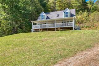 Single Family for sale in 14392 Cruso Road, Canton, NC, 28716