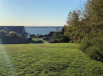 Lots And Land for sale in 0 Ford Farm Road, Tiverton, RI, 02878
