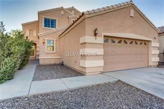 Single Family for sale in 9475 MCCOMBS Street, Las Vegas, NV, 89123