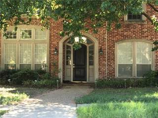 Single Family for sale in 5976 Temple Drive, Plano, TX, 75093