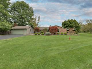 Single Family for sale in 15628 Golf Court, Greater Heyworth, IL, 61705
