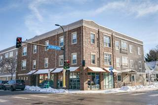 Condo for sale in 2803 E 38th Street 303, Minneapolis, MN, 55406