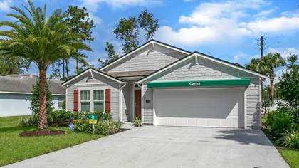 Residential Property for sale in 10 Ripplet Pl, Palm Coast, FL, 32164