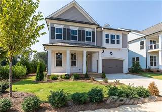 Single Family for sale in 301 Mcdaniel Place, Canton, GA, 30115