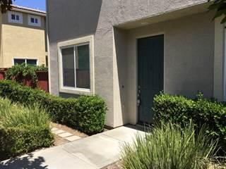 Townhouse for sale in 35845 Ellison Lane 2, Murrieta, CA, 92562