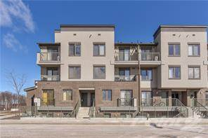 Residential Property for sale in 350 FISHER MILLS ROAD, Cambridge, Ontario, N3C 0G8