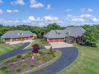 Single Family for sale in 260 Twin Falls Road, Ozark, MO, 65721
