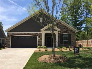 Single Family for sale in 1606 Wesley Landing, Indian Trail, NC, 28079