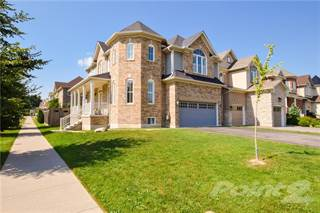Residential Property for sale in 6 EMICK Drive, Hamilton, Ontario