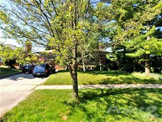 Residential Property for sale in 30 Larstone Ave, Toronto, Ontario