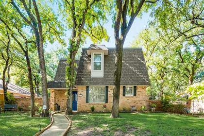 Residential Property for sale in 1003 Wayland Drive, Arlington, TX, 76012