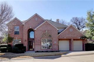 Single Family for sale in 3102 Haven Wood Court, Lewisville, TX, 75077