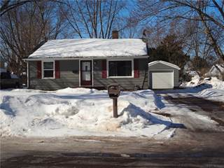 Single Family for sale in 1634 Drury Avenue, Eau Claire, WI, 54703