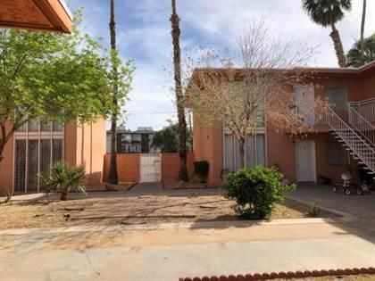 Apartment for rent in Desert Aire Apartments, Las Vegas, NV, 89169