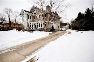 Single Family for sale in 1814 1ST Avenue, Rapids City, IL, 61276