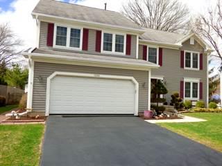 Single Family for sale in 1200 Tannery Ridge Road, Elgin, IL, 60120