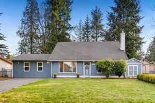 Single Family for sale in 6026 138th St. SE, Everett, WA, 98208