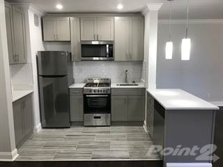 Apartment for rent in 140 E. Hartsdale - 2 Bedroom, Hartsdale, NY, 10530