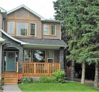 Single Family for sale in 126 30 Avenue NE, Calgary, Alberta, T2E2C8