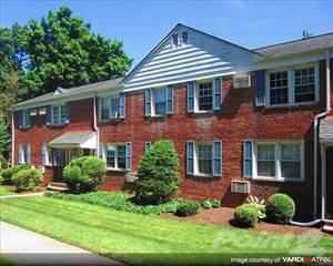 Apartment for rent in Garfield Park Apt. - 1 Bed, Bound Brook, NJ, 08805