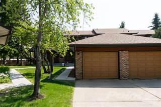 Condo for sale in 34 Lacombe Pointe, St. Albert, Alberta, T8N 3P7