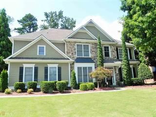 Single Family for sale in 4278 Sandy Branch, Buford, GA, 30519