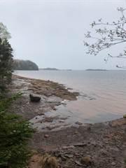 Land for sale in Malagash Rd, Malagash, Nova Scotia, B0K 1E0