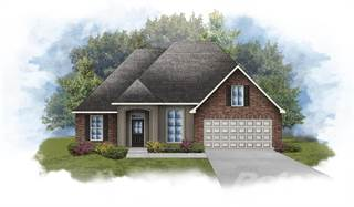 Single Family for sale in Windance Dr, Gulfport, MS, 39503