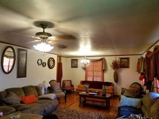 Residential for sale in 270 Rankin Rd., Columbia, MS, 39429