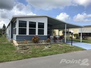Residential Property for sale in 1010 46th Ave East, Bradenton, FL, 34203