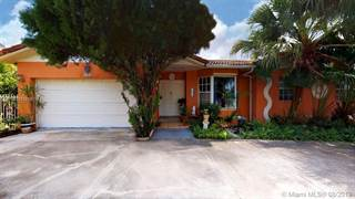 Single Family for sale in No address available, Miami, FL, 33184