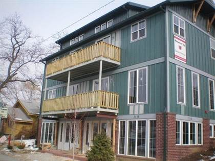 Multifamily for sale in 1116 N Walnut Street, Bloomington, IN, 47408