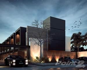 Chuburna de Hidalgo Real Estate - Homes for Sale in Chuburna