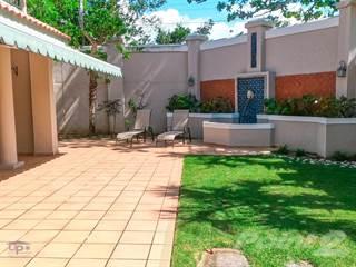 Apartment for rent in Palmas Street, Dorado Reef, Dorado P.R., Vega Alta Municipality, PR, 00692